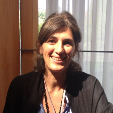 Maria Angela Biasiotti