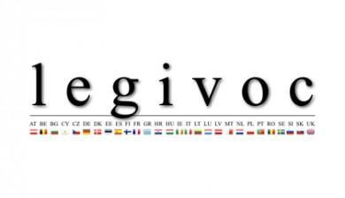 Legivoc