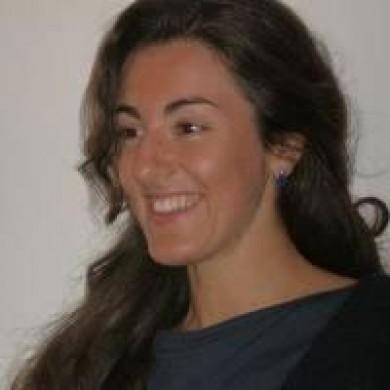 Ginevra Peruginelli