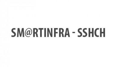 sm@rtinfra - sshch
