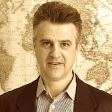 Fabrizio Turchi
