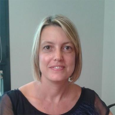 Sara Conti