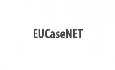 EUCaseNET