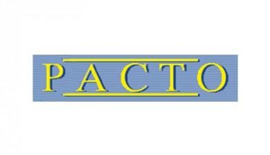 PACTO