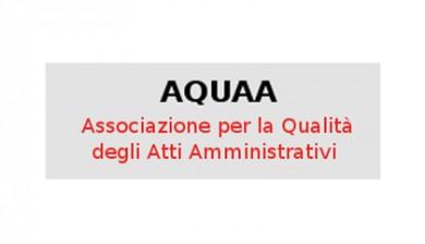 Aquaa