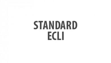 Standard ECLI
