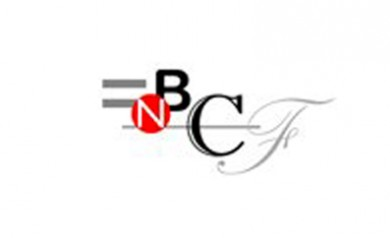 Terminologia giuridica per nuovo Soggettario BNCF