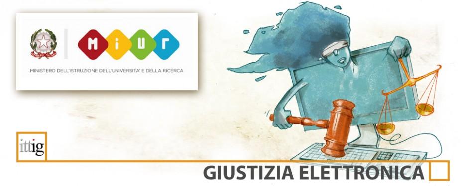 L'amministrazione della giustizia in Italia: il caso della neurogenetica e delle neuroscienze