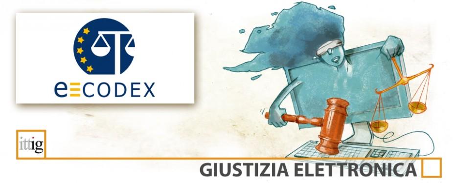 e-Codex