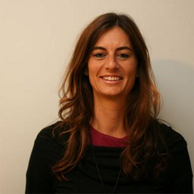 Chiara Fioravanti