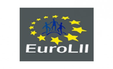 EuroLII – European Legal Information Institute