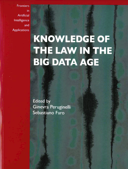 knowledge-law-big-data-age-cover