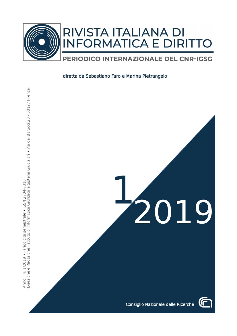 RIID_2019_01